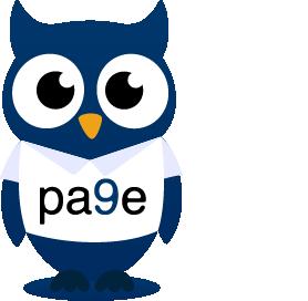 pa9e.com